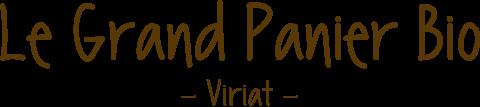 Le Grand Panier Bio - Viriat(01)